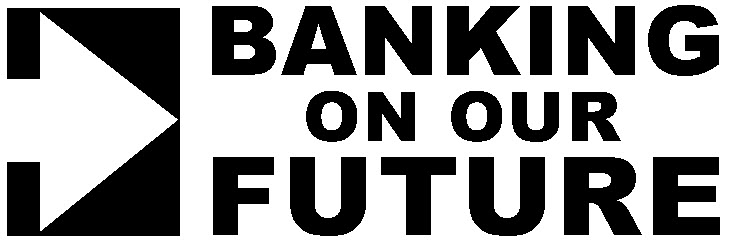 Banking on Our Future (BOOF)